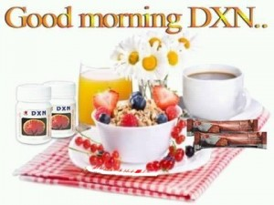 DXN International y Su Saludo Mundial (7)