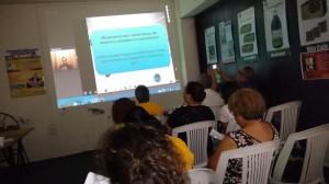 DXN Mexico Capacitación Permanente Resultados Adecuados (2)