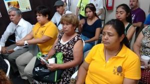 DXN Mexico Capacitación Permanente Resultados Adecuados (3)