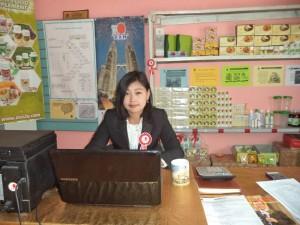 DXN Mongolia Siempre Hacia La Cima Del Exito (4)