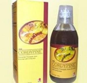 Cordyceps DXN El Viagra Del Himalaya (3)