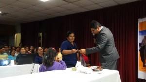 DXN International Maravillosa Tarde Empresarial En Chiclayo Perú (2)
