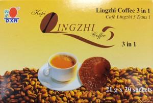 Lingzhi Café 3en1 (1)
