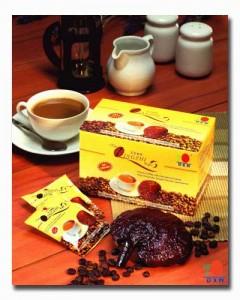 Lingzhi Café 3en1 (5)