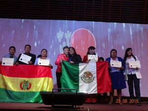 DXN International Eventos De Liderazgo y Fiesta Empresarial (1)