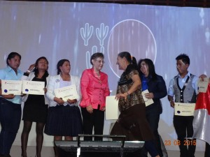DXN International Eventos De Liderazgo y Fiesta Empresarial (2)