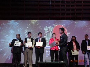 DXN International Eventos De Liderazgo y Fiesta Empresarial (5)