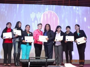 DXN International Eventos De Liderazgo y Fiesta Empresarial (8)