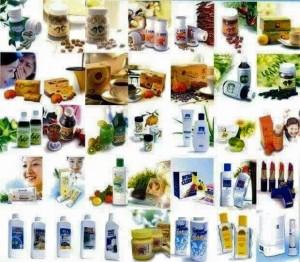 DXN International Generar Ingresos Por Ayudar A Vivir Con Salud (1)