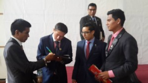 DXN International Siempre Formando Líderes  (2)