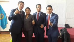 DXN International Siempre Formando Líderes  (3)