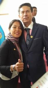 DXN International Siempre Formando Líderes  (4)