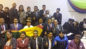 DXN International Siempre Formando Líderes  (5)