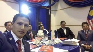 DXN International Siempre Formando Líderes  (6)