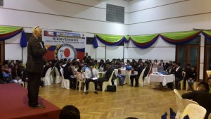 DXN International Siempre Formando Líderes  (7)