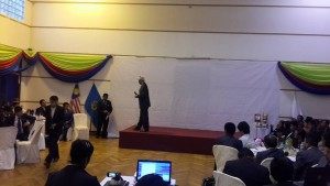 DXN International Siempre Formando Líderes  (8)