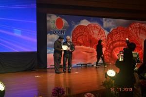 DXN International Siempre Promoviendo El Ganoderma Lucidum (4)