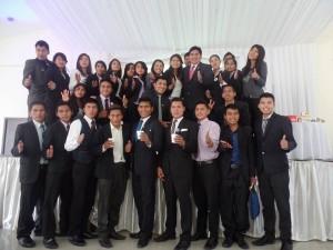 DXN International Una Oportunidad Empresarial Para Toda Edad (6)