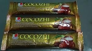 Cocozhi DXN Altísima Nutrición Sabor Chocolate (5)