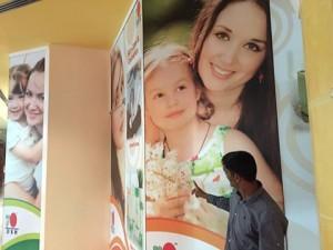 DXN International y Lingzhi Café Generando Unidad Familiar (4)