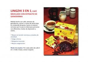 Lingzhi Café DXN 3en1 Altísima Nutrición (2)
