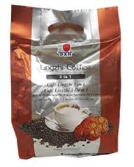 Lingzhi Café DXN 3en1 Altísima Nutrición (6)