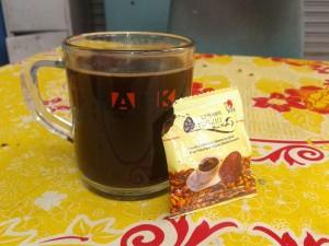 Café Lingzhi 2en1 Extraordinario Desintoxicante Natural (1)