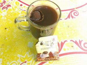 Café Lingzhi 2en1 Extraordinario Desintoxicante Natural (4)