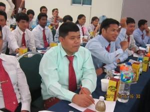 DXN International Líderes Internacionales Formando Líderes (7)