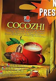 Lingzhi Café 3en1, Lingzhi Café 2en1, Cocozhi, Todo DXN Todo Salud (1)