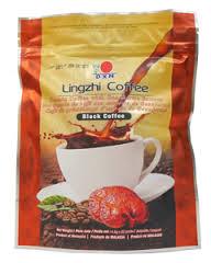 Lingzhi Café 3en1, Lingzhi Café 2en1, Cocozhi, Todo DXN Todo Salud (2)