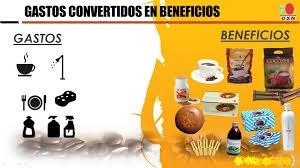 Café Lingzhi 3en1 Qué Es y Para Qué Sirve(3)
