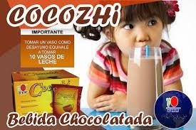 Cocozhi DXN, Qué Es y Para Qué Sirve (3)