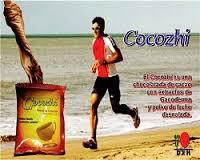 Cocozhi DXN, Qué Es y Para Qué Sirve (4)