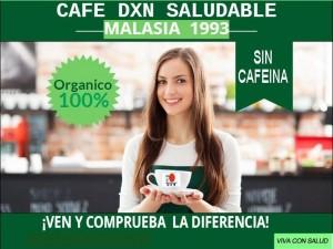 Ganoderma DXN Es Café Lingzhi 2en1, 3en1, Cocozhi, Zhi Mocha, Zhi Café, etc etc (2)