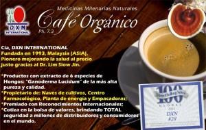 Ganoderma DXN Es Café Lingzhi 2en1, 3en1, Cocozhi, Zhi Mocha, Zhi Café, etc etc (5)