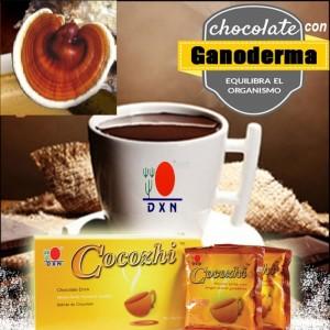 Ganoderma DXN Es Café Lingzhi 2en1, 3en1, Cocozhi, Zhi Mocha, Zhi Café, etc etc (7)