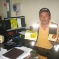 Café Lingzhi Es Ganoderma, Testimonios De Salud En Todo El Mundo