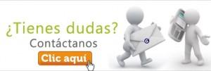 Contacto DXN