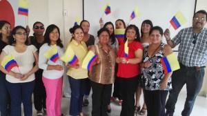 DXN Ecuador Confirmado Apertura Después De Mucha Espera (4)