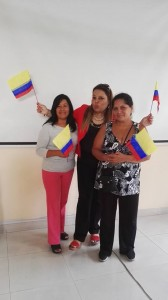 DXN Ecuador Confirmado Apertura Después De Mucha Espera (5)