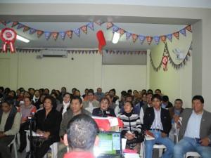DXN Siempre Formando Emprendedores (3)