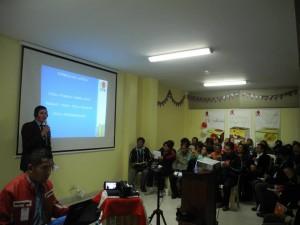 DXN Siempre Formando Emprendedores (8)