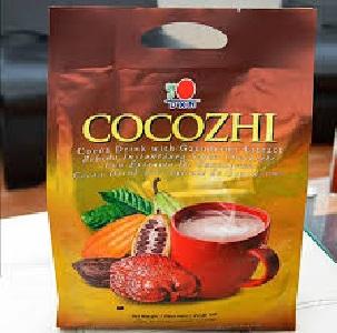 Ganoderma Cocozhi y Lingzhi Café Negro Extraordinario Aporte Nutritivo A Nuestro Cuerpo (2)
