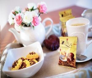 Ganoderma DXN Lingzhi Café 3en1, Porqué La Afiliación Es Gratuita (7)