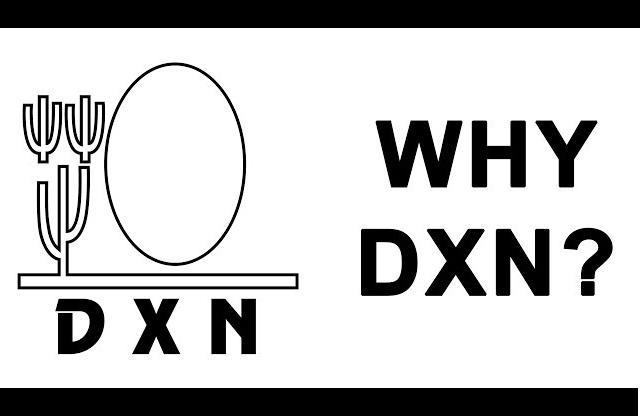 Ganoderma tres en uno y dos en uno de dxn para qué enfermedades sirven (1)