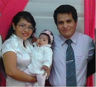 Juntos3