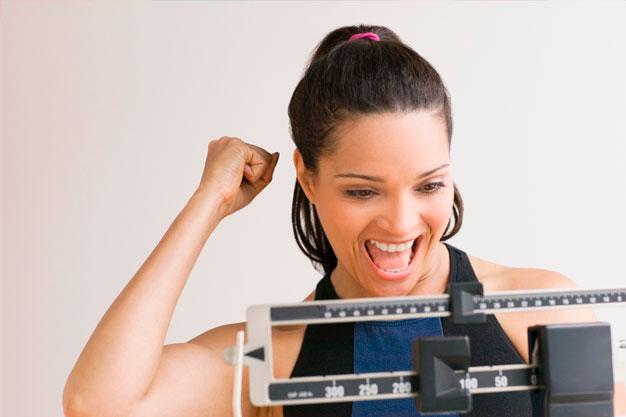 Peso Adecuado Salud Adecuada