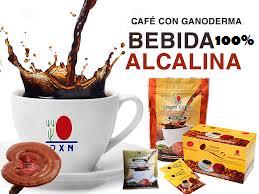 Lingzhi Coffee 3en1, 2en1, Cocozhi, Vita Café, Cordyceps, Spirulina DXN, Puedo Recomendarlos Si No Soy Médico?