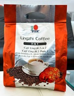 cafe-lingzhi-3en1-dxn